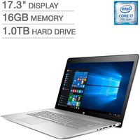 new-hp-envy-17t-17-u163cl-laptop-notebook-pc-i7-16gb-1tb-2gb-nvidia-1080p-hd
