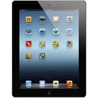 apple-ipad-2-with-wi-16gb-black-2nd-generation