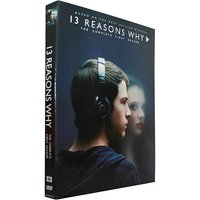 13-reasons-why-the-complete-first-season-1-dvd-box-set-3-disc-free-shipping