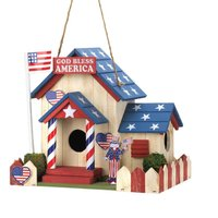 god-bless-america-birdhouse