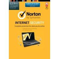 symantec-norton-internet-security-2017-3pc-1years