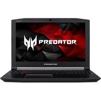 new-acer-predator-helios-300-gaming-laptop-g3-571-77qk-16gb-256gb-ssd-notebook