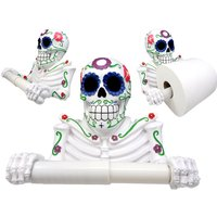 atlantic-collectibles-white-day-of-the-dead-sugar-skull-floral-skeleton-toilet-p