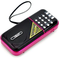 small-portable-radio-best-digital-pocket-mp3-radio-player-with-am-fm-pink