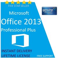 geniune-microsoft-office-2013-professional-key-lifetime-32-64-bits