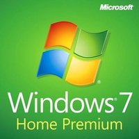 promotion-ms-windows-7-home-premium-sp1-activation-key-for-3264-bit-licence