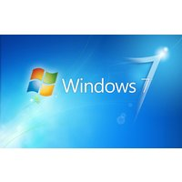 windows-7-sp1-ultimate-64-bit-iso-file-or-dvd