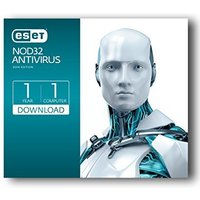 eset-nod32-antivirus-10-2017-1-user-1-years-for-windows