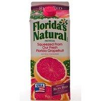 florida-natural-ruby-red-grapefruit-juice-premium-59-oz-pack-of-3
