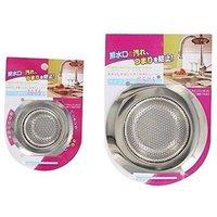 2-counts-stainless-steel-sink-mesh-basin-drain-strainer-kitchen-bath-garbage-7c