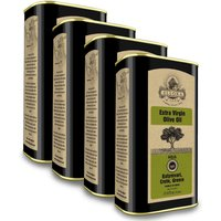 ellora-farms-certified-pdo-extra-virgin-olive-oil-cold-press-338-oz4-pk