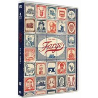 fargo-the-complete-third-season-3-dvd-boxset-4-disc-brand-new-freefast-shipping