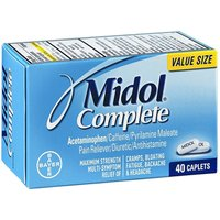 midol-complete-maximum-strength-pain-reliever-caplets-40-ea-pack-of-2