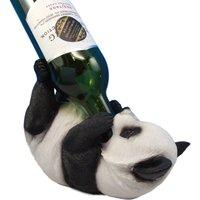 atlantic-collectibles-adorable-bamboo-giant-panda-bear-decorative-wine-bottle-ho