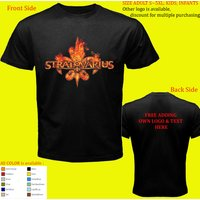 stratovarius-tour-album-concert-all-size-adult-s-m-l-5xl-kids-infants-12