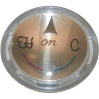 delta-2411-dvrtr-button-0-6025