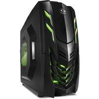 fxware-viper-gtx-custom-gaming-pc-40ghz-quad-core-intel-i5-liquid-cooled-240