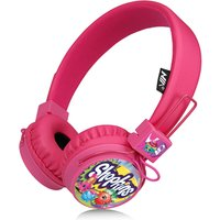 shopkins-bluetooth-fm-radio-sd-card-headphones-pink
