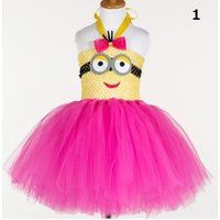 new-despicible-me-dress-girl-cosplay-minion-costume-princess-kid-party-birthday