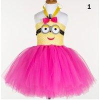 new-despicible-me-dress-girl-cosplay-minion-costume-princess-kid-party-birthday