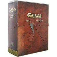grimm-the-complete-seasons-1-6-123456-dvd-box-set-29-disc-free-shipping