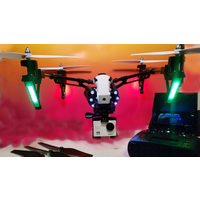 new-future1-inspired-quadcopter-cinematic-videography-drone-w-gimbal-2-cams