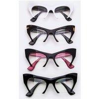 iconic-cat-eye-glasses
