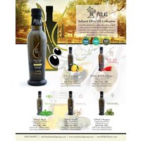 pellas-nature-fresh-organic-herb-infused-100-extra-virgin-olive-oil-greece