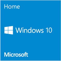 microsoft-windows-10-home-64bit-32bit-key-only-digital-delivery