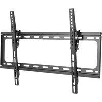 zax-85016-32-65-flush-flat-panel-mount