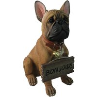 french-bulldog-welcoming-statue-for-dog-lovers-by-dwk-decorative-pet-bull-dog