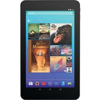 ematic-egq347bl-7-hd-quad-core-tm-50-8gb-tablet-with-bluetoothr