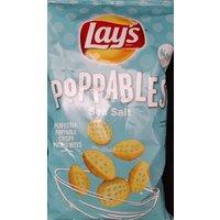 lay-poppables-sea-salt-crispy-potato-bites-5-oz-pack-of-2