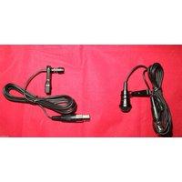 2pack-omni-uni-directional-lapel-lavalier-clip-microphone-for-akg-samson