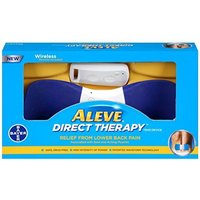 aleve-direct-therapy-tens-device-buy-packs-save-pack-of-2