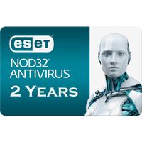 eset-nod32-antivirus-10-2017-1-user-2-years-for-windows