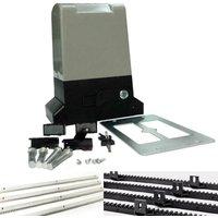 nsee-pk1600-1600kg3500lb-220v-automatic-sliding-gate-door-opener-rack-pinion
