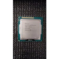 intel-core-i7-3770-34ghz-quad-core-ivy-bridge-tested-like-new