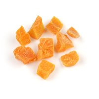 dried-diced-mango-5-lb-bag