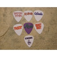 7-80-rock-band-single-sided-picture-guitar-picks