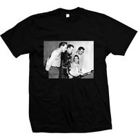 million-dollar-quartet-sun-records-pre-shrunk-100-cotton-t-shirt