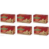 hibiscus-tea-6-boxes-x-20-tea-bags-from-bioa