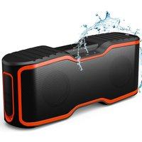bluetooth-stereo-sound-system-waterproof-wireless-sport-speakers-portable-orange
