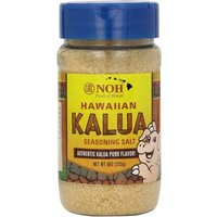 noh-foods-of-hawaii-kalua-pork-hawaiian-seasoning