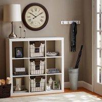 9-cube-organizer-storage-bookcase-bookshelf