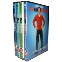 last-man-standing-the-complete-series-seasons-1-4-dvd-set-12-disc-free-shipping