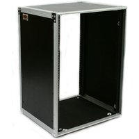 osp-16-space-16u-19-rack-mount-ampeffects-audio-equipment-studio-install-rack
