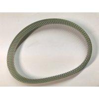 *new Replacement Belt* Kobalt 241345 10 Gallon Air Compressor