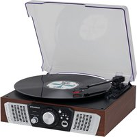 sylvania-turntable-with-2-built-in-speakers-usb-playback