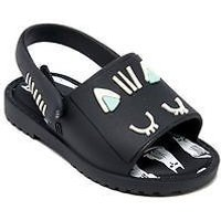 mini-melissa-mia-fabula-bb-me-black